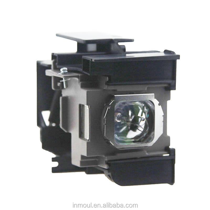 HC5000 HC5500 Projector Lamp with OEM Ushio NSH bulb inside MITSUBISHI HC4900
