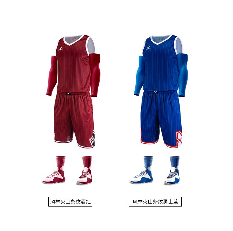 custom sublimation european basketball uniform design jerseys with logo