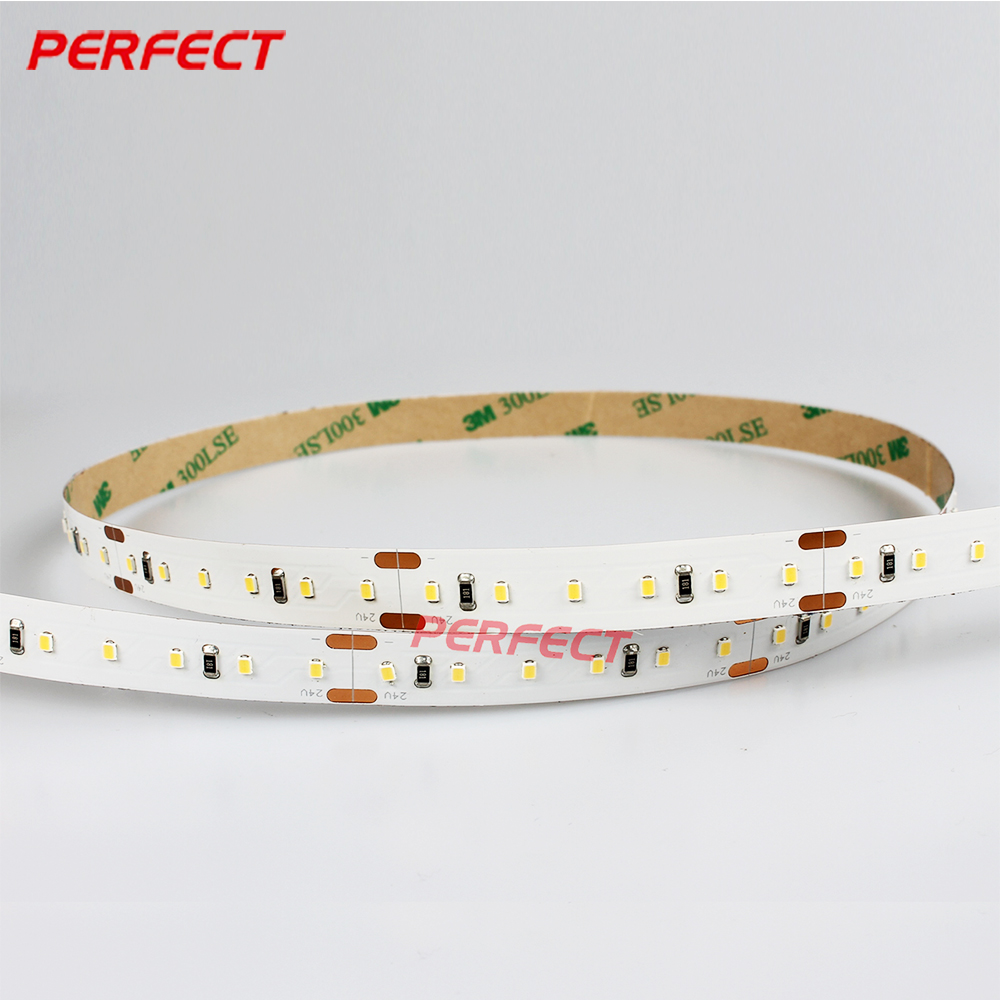 2018 popular led strip light high brightness small size SMD 2216 series