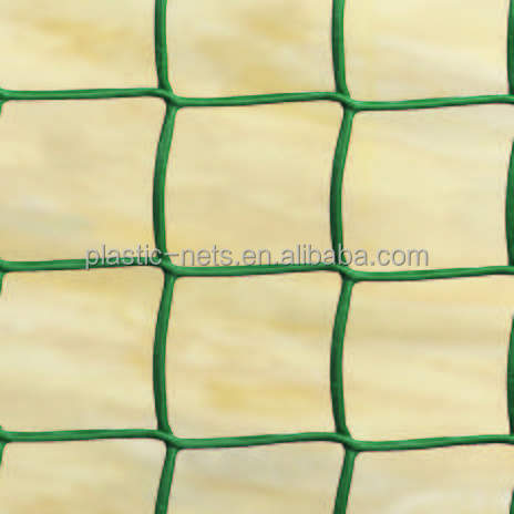 Portable Plastic garden Mesh Roll Fences