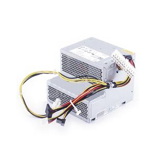 M619F 0M618F 235W Power Supply for Dell Optiplex 360 380 PSU HP-D2353P0  H235PD-01