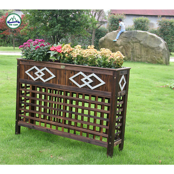 Tremendous Outdoor Wooden Succulent Flower Pot Planter Box Buy Flower Pot Outdoor Wooden Planter Flower Pot Planter Product On Alibaba Com Caraccident5 Cool Chair Designs And Ideas Caraccident5Info
