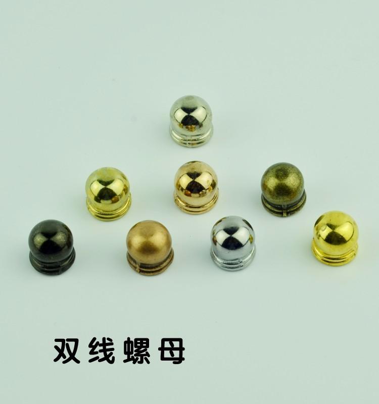 screw in pendant lighting. m10 teeth nut screw cap decorative nuts vintage pendant lighting fitting led bulb tube lights in h