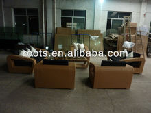 Mobel Furniture Sofa Set, Mobel Furniture Sofa Set Suppliers And  Manufacturers At Alibaba.com