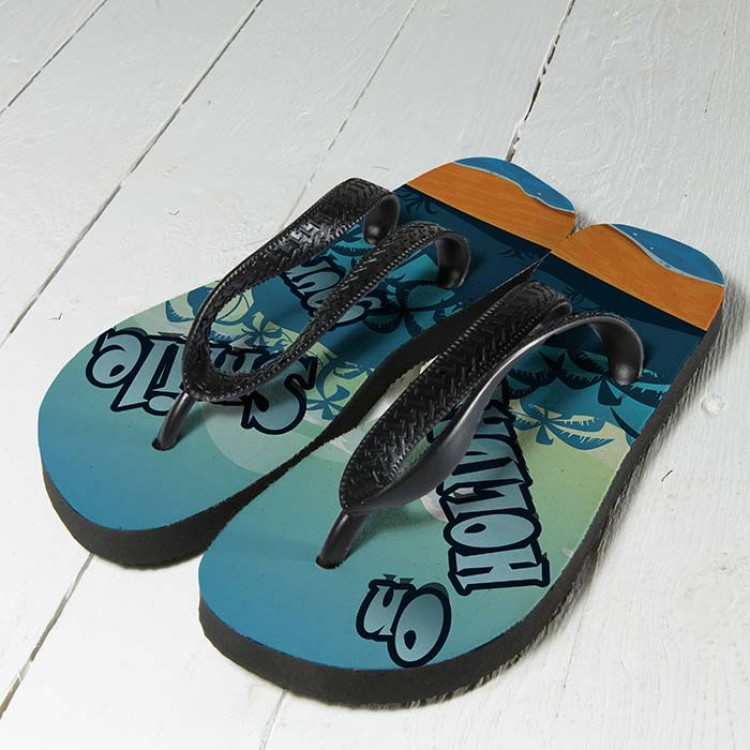 Sublimation colorful beach shoes,Sublimation shoes,blank Sublimation slipper