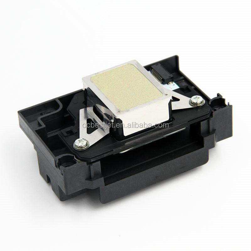 Ocbestjet Refill Digitalen Textil Tinte Für Epson Drucker 1410 1390 1400 R280 R290 R330 L800 L805 L1400 L1800 R1800 R1900 drucker