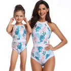 New Arrival One-piece Swimsuit Baby Girl Bathing Suit Girls Swimsuit In Stock