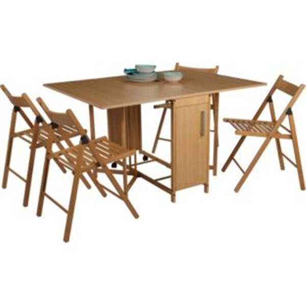 Philippine Dining Table Set For Restaurant - Buy Philippine Dining