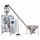 Automatic Factory price sachet packaging powder packing machine