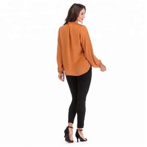 051241ca546 Black Fancy Saree Blouse Designs