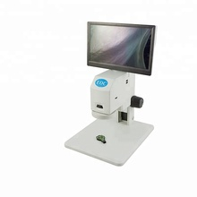 usb digital one machine measuring microscope