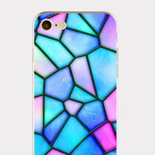 Protective cover,mobile phone shell, cell phone case for iphone 7 / 8 /X
