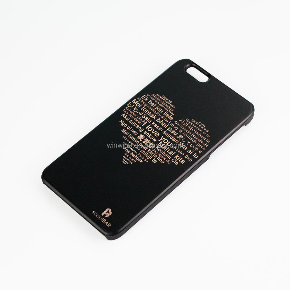 case covers for general mobile <strong>4g</strong>, wood laser engrave cover case for <strong>iPhone</strong> x