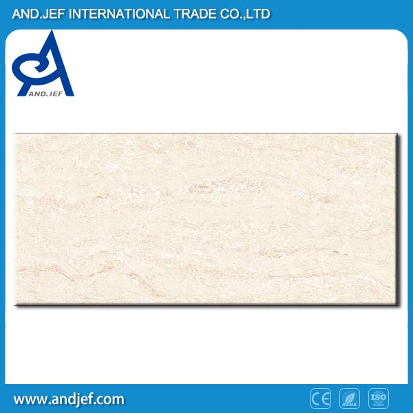 hot sale new style low price porcelain shaw tile