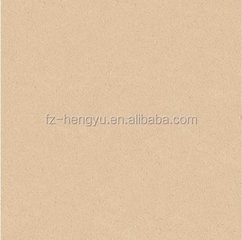 Export To Africa Ceramic Tile Non Slip 40x40cm Salt And Pepper Tile ...