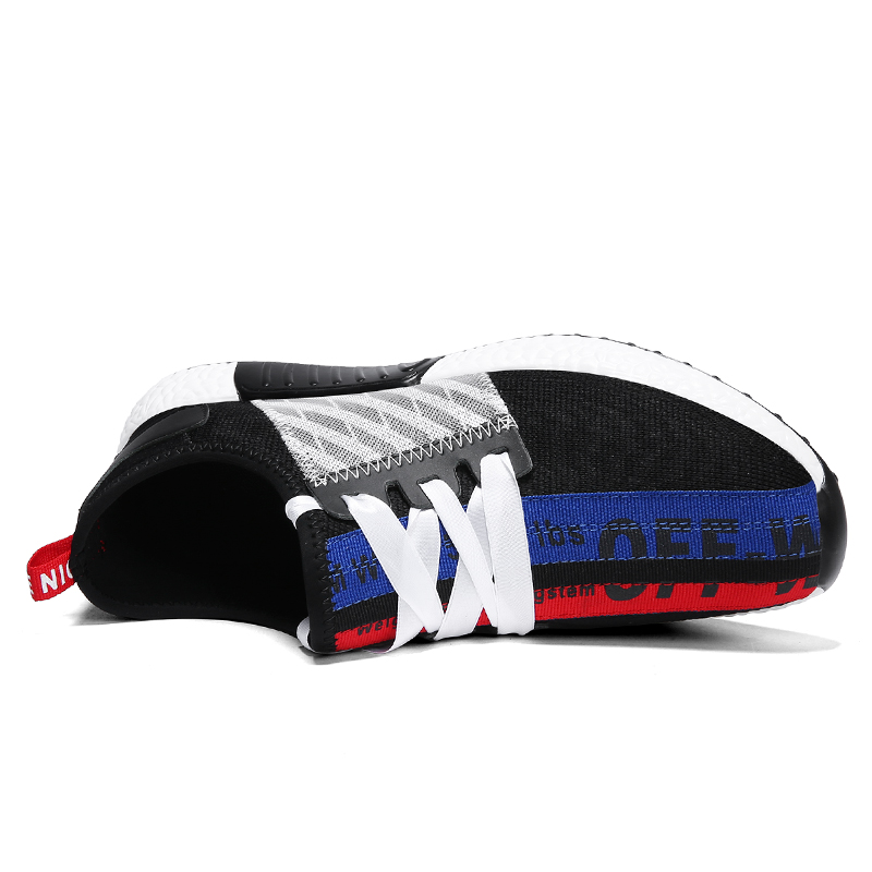 accept customized cold resident shoes running xXXq0rw