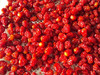 New product of natural snack sweet cherry tomato, chinese delicious dried cherry tomato