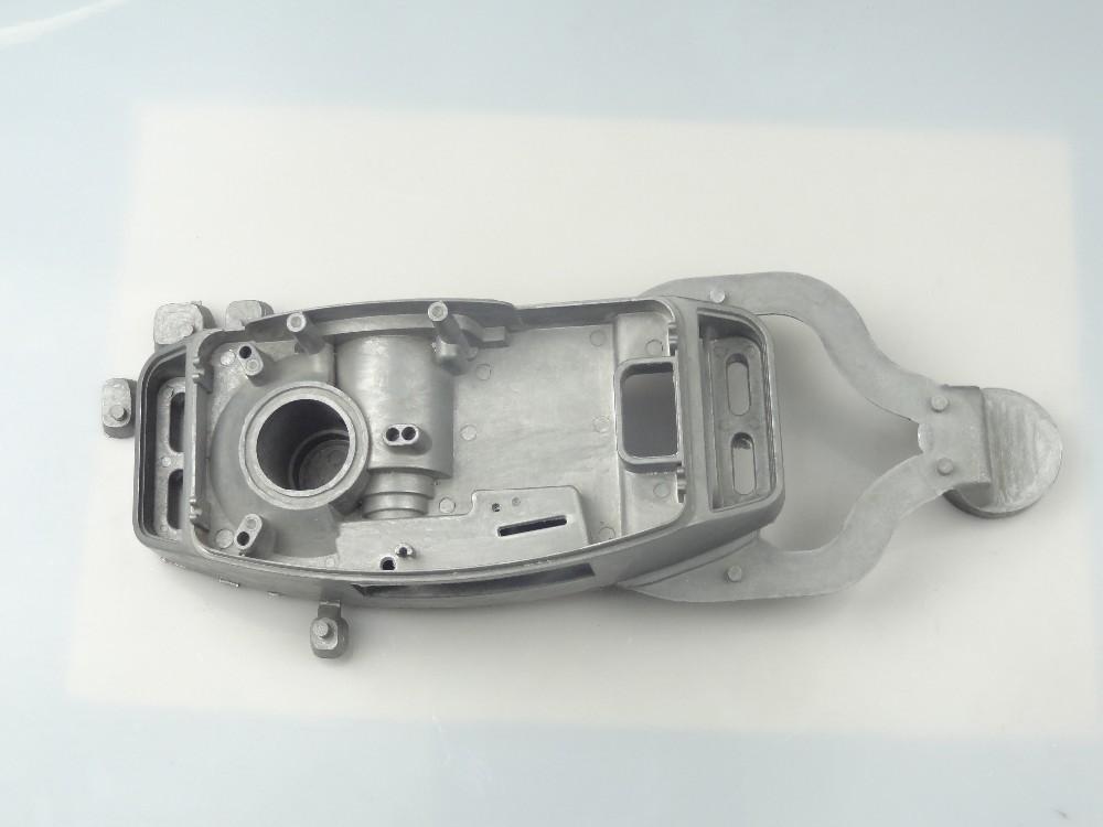 aluminum casting molds, die...
