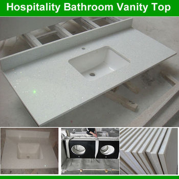 2017 high quality bathroom vanity cabinet buy bathroom
