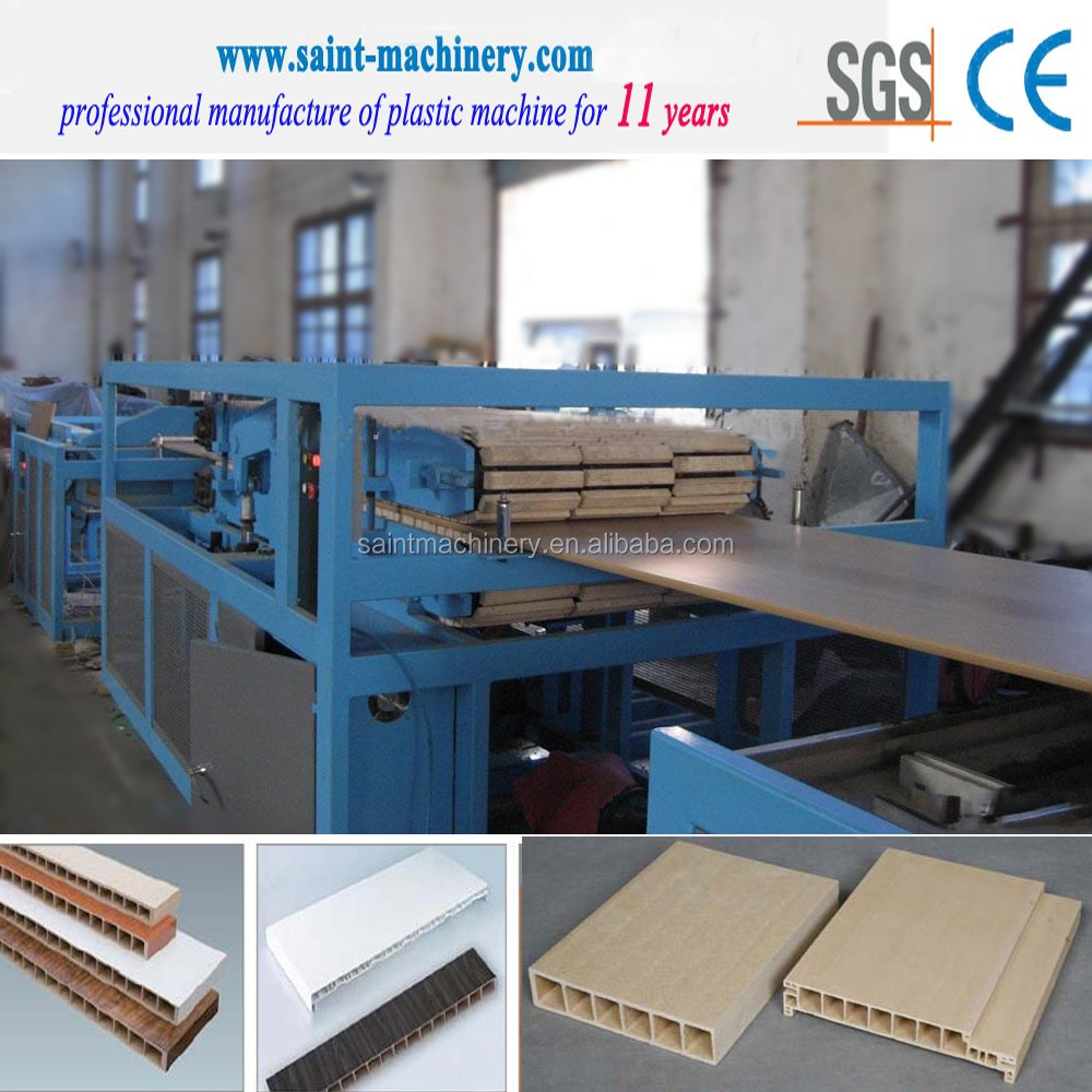 Pvc floor tiles machinery wholesale tile machine suppliers alibaba dailygadgetfo Image collections