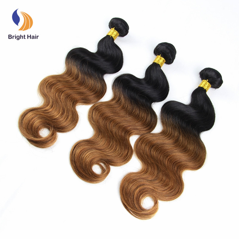 Malaysian Curly Hair Weave Uk Wholesale Weave Suppliers Alibaba