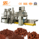 Aquaculture Fish Feed Pellet Machine/floating Fish feed extruder machine