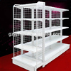 /product-detail/wire-back-board-supermarket-shelving-shelf-for-grocery-store-722254379.html