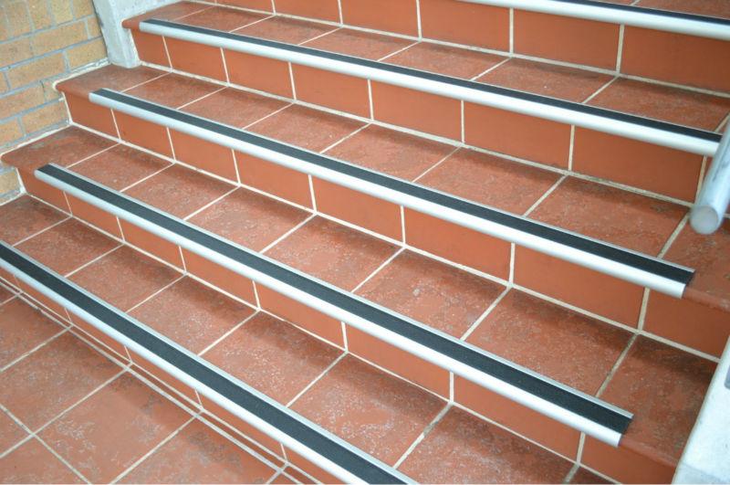 Ceramic Tile Stair Nosing Nosing