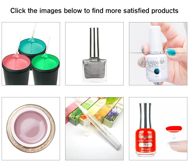Alta Qualità del Pigmento In Polvere Polvere Del Chiodo Acrilico Nail Immersione
