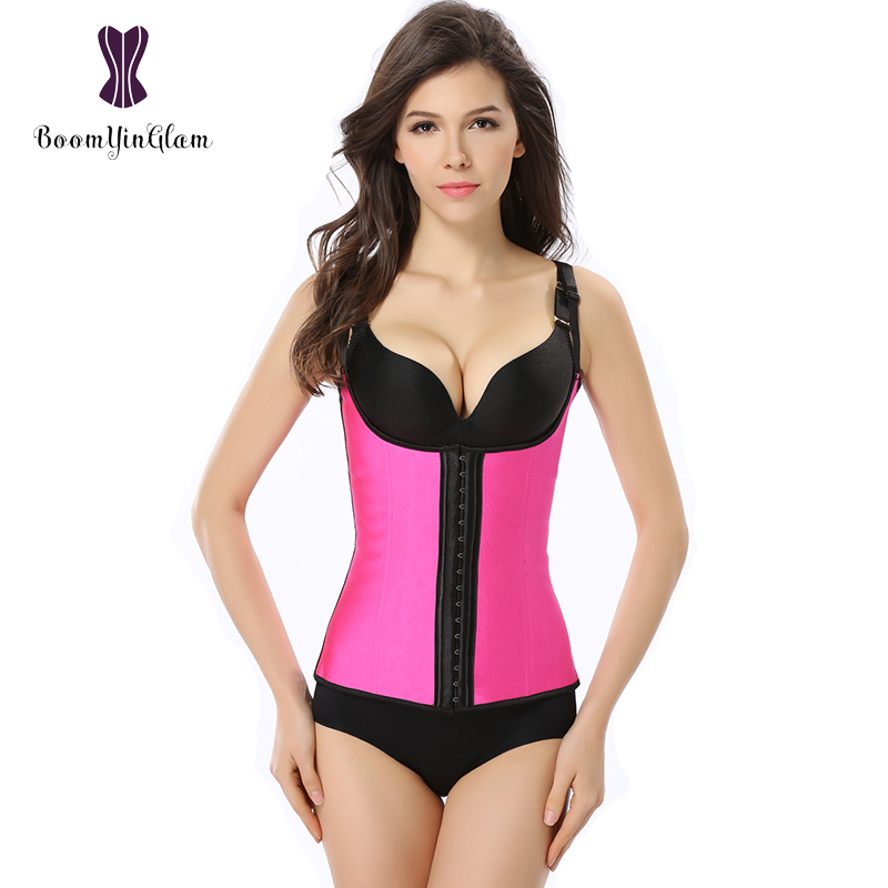 authentic quality closer at top-rated fashion Plus Size Waist Trainer Latex Waist Cincher,Best Corset Colombian Shapewear  - Buy Colombian Shapewear Corset,Plus Size Waist Cincher,Latex Waist ...