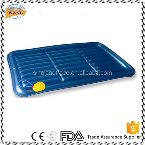 anti decubitus medical water mattress anti decubitus medical water mattress suppliers and at alibabacom