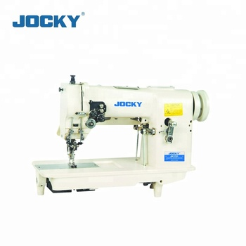 Jk40 Picot Stitch Sewing Machine Picotting Machine Buy Picotting Magnificent Picot Stitch Sewing Machine