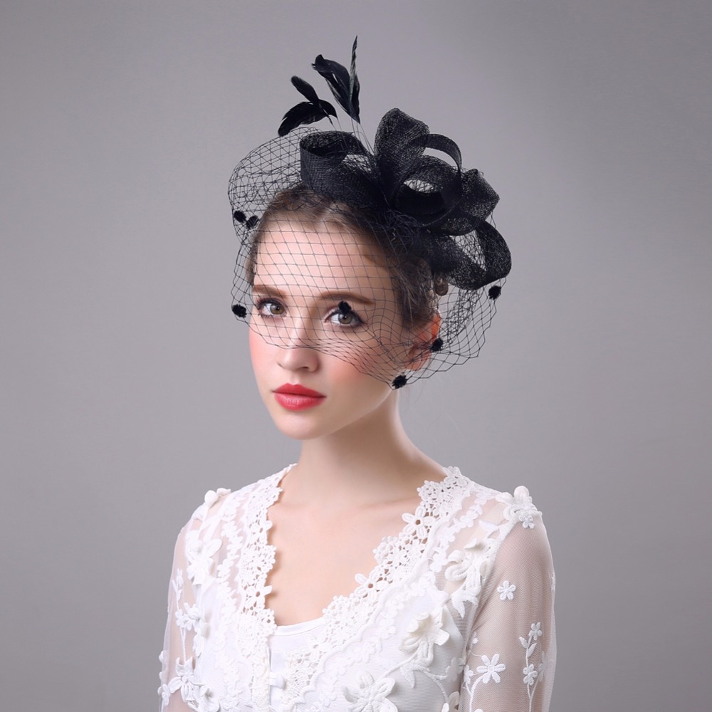 Hair accessories wedding cheap - China Wedding Accessories China Wedding Accessories Manufacturers And Suppliers On Alibaba Com