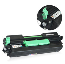 Premium kwaliteit Compatibel <span class=keywords><strong>Ricoh</strong></span> MP 4510 tonercartridge MP4510 SP 3600 3600SF 3610SF 4510DN 4510SF Copier <span class=keywords><strong>Toner</strong></span>