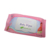 GWW428 Travel Portable Comfortable Organic Cotton Infant Baby Disposable Refreshing Wet Wipes Package In Turkey