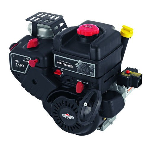Cheap Briggs And Stratton Professional Series Find Briggs