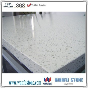 Custom Snow White Quartz Countertop/hot Sale Quartz Countertops Cheap/quartz