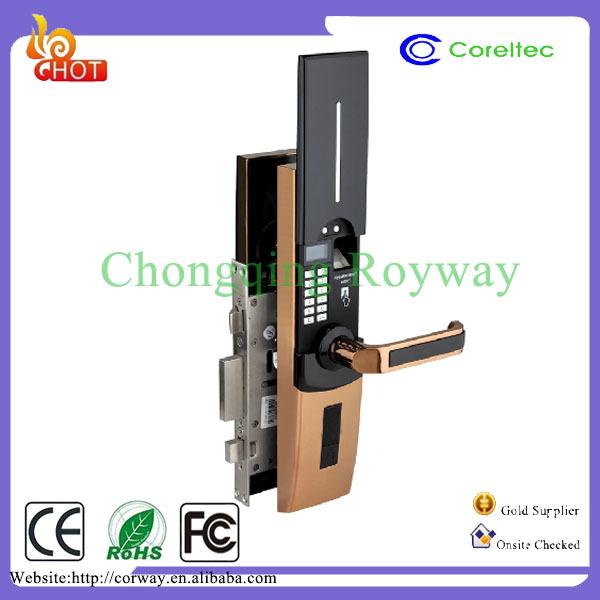 wireless fingerprint door lock wireless fingerprint door lock suppliers and at alibabacom