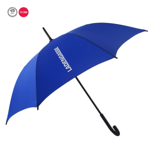 Best quality nice design promotional umbrella with printing customize logo
