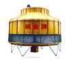 Heat-resisting towers/used cooling towers for sale/cooling tower price