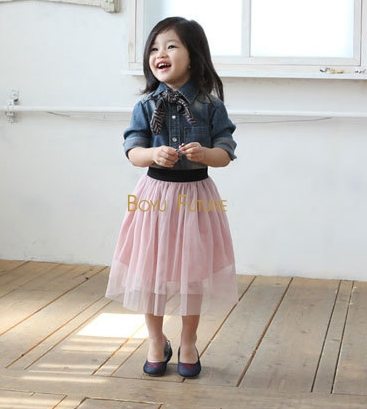 white toddler skirt - up to 70% off. Well, darn. This item just sold out. Select notify me & we'll tell you when it's back in stock.