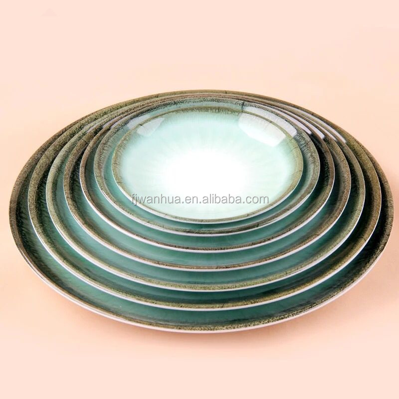 Italy Melamine Plate Italy Melamine Plate Suppliers and Manufacturers at Alibaba.com & Italy Melamine Plate Italy Melamine Plate Suppliers and ...