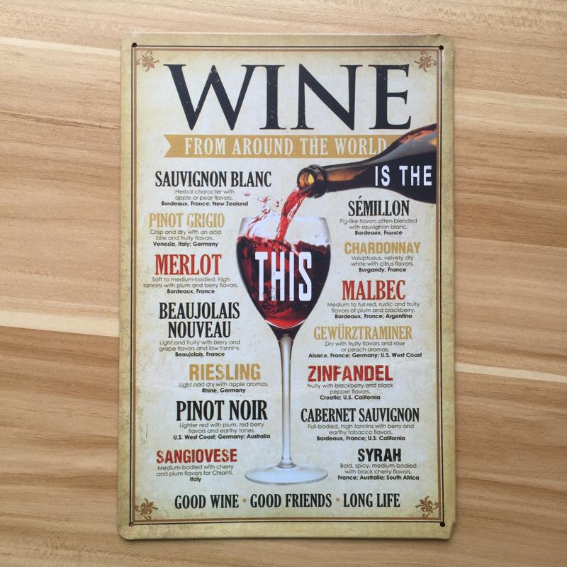 Maison Vin Rouge Promotion-Achetez Des Maison Vin Rouge