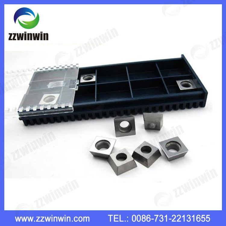 CNC Tool holder indexable Lathe carbide cutting insert for mechine tools MGMN200-G PC9030