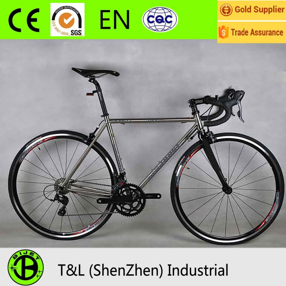 650c Road Bike 650c Road Bike Suppliers And Manufacturers At