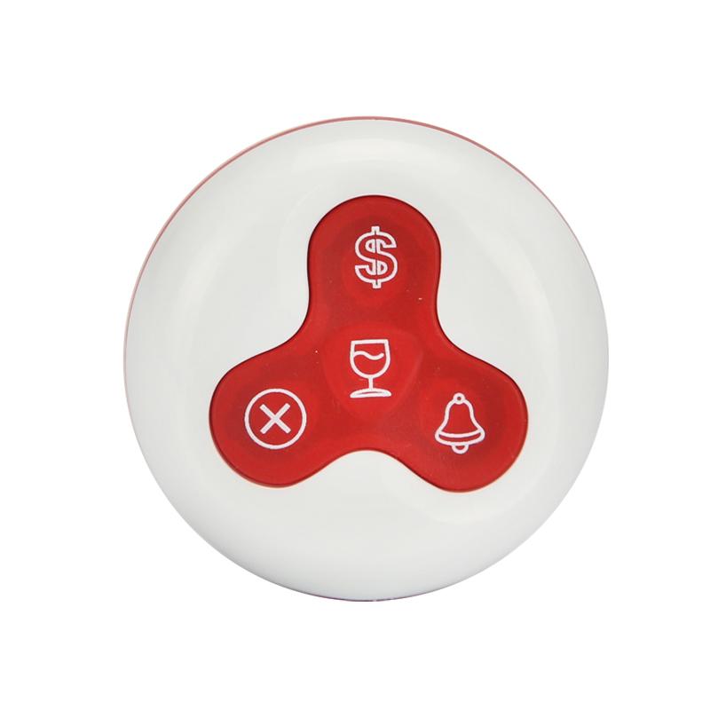 Y-60C Wireless Nurse Emergency Call Bell System