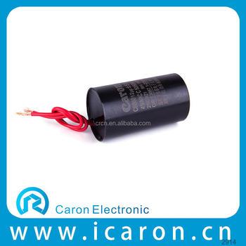 Ceramic Capacitor 471 500v
