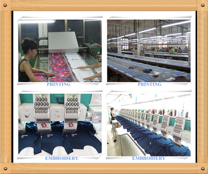 Ladies Summer Comfortable Cotton Knit Sleepwear - Buy Wholesale Bulk ... 478dc6ce3