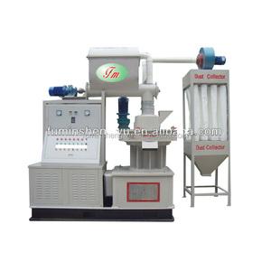 Rice straw pellet mill equipment ,rice straw pelle mill