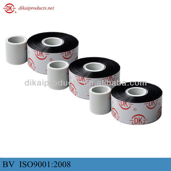 DIKAI SG33500BK Thermal Transfer Ribbon for D03S TTO